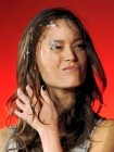 Summer Glau Nude Fakes - 070